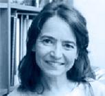 Marcela-Cruchaga