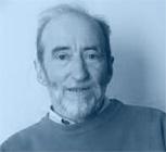 Pierre-Beckers